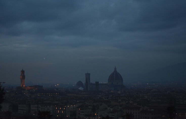 2018-01-25 Firenze_2.jpg